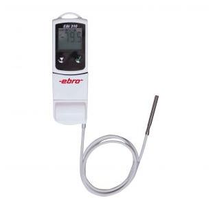 EBI-310-TE无线温度记录仪