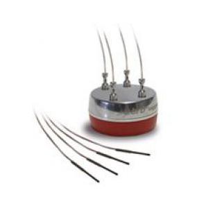 EBI-10-T671无线温度记录仪/验证仪