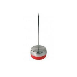 EBI-10-T232无线温度记录仪/验证仪