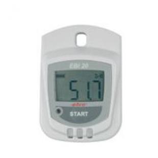 EBI-20-TH無線溫濕度記錄儀/驗證儀