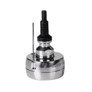 EBI 12-TP234无线温度压力记录器