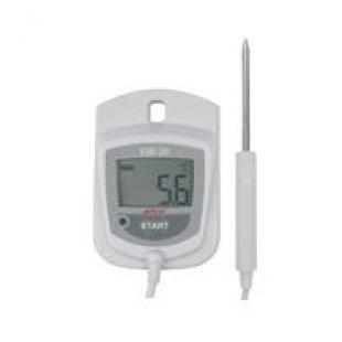 EBI-20-TE无线温度记录仪/验证仪
