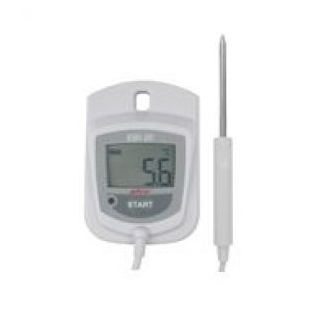 EBI-20-TE無線溫度記錄儀/驗證儀