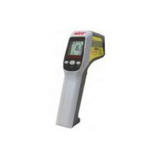 TFI-250紅外測溫儀
