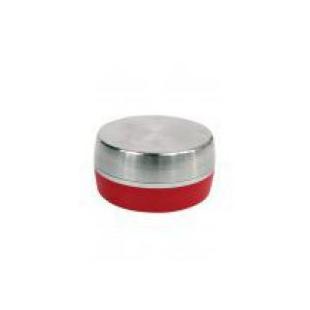 EBI-10-T100无线温度记录仪/验证仪