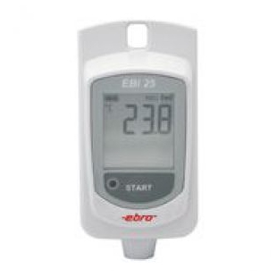 EBI-25-T无线单温度检测仪