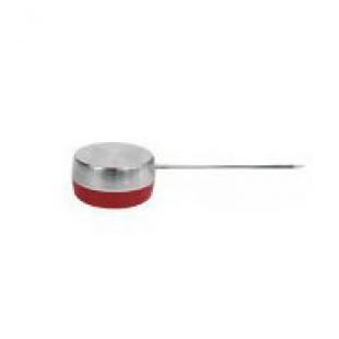 EBI-10-T210无线温度记录仪/验证仪