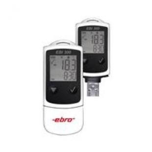 EBI-300系列USB溫度/濕度記錄器