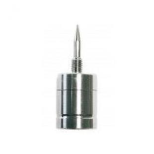 EBI-11-T230微型温度记录仪/验证仪