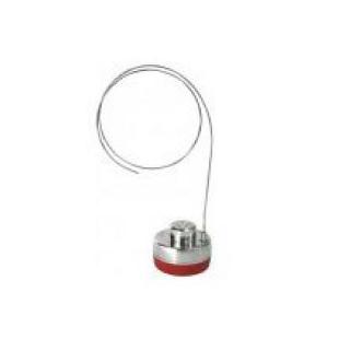 EBI-10-TP221无线温度压力记录仪/验证仪