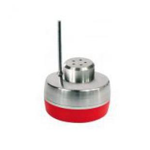 EBI-10-TP230无线温度压力记录仪/验证仪