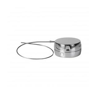 EBI 12-T220-EX无线温度记录器(防爆)