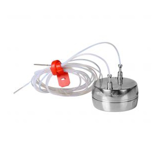 EBI 12-T47X无线温度记录器(双上出软线式)