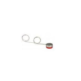 EBI-10-T421无线温度记录仪/验证仪