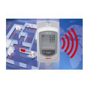 EBI-25无线温度记录仪
