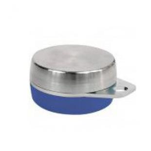 EBI-100-T100无线温度记录仪/验证仪