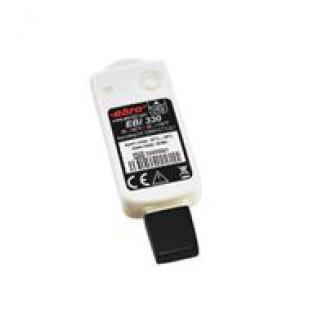 EBI-330-T30系列USB温度记录仪