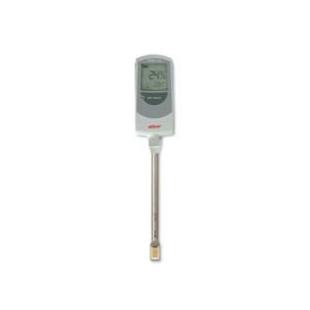FOM310食用油極性組份快速檢測儀