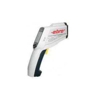 TFI650红外测温仪