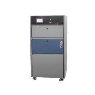 平列式氙灯耐气候试验箱