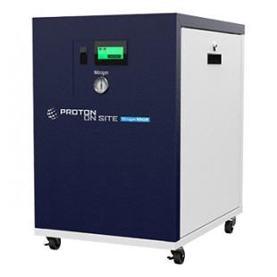 氮气发生器 Proton N341M
