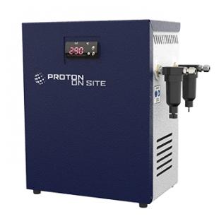Proton零级空气发生器 A2/A5/A10/A30