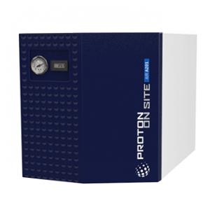 Proton空气压缩机  A201