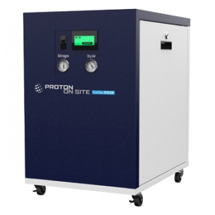 Proton氮气发生器 D251M