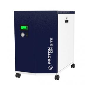 氮气发生器 Proton N6P/N61P