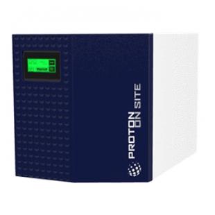 Proton氮气发生器 N600P/600P-HC