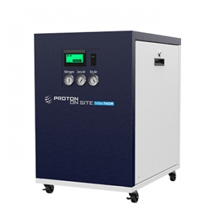 Proton氮气发生器 T421M