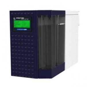 Proton G600-HP 氢气发生器