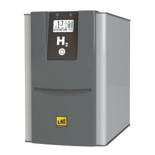 LNI-HG PRO/BASIC(100-600)