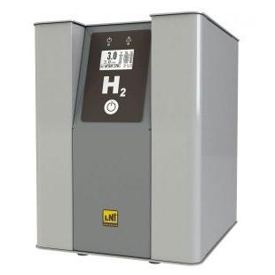 LNI-HG KUBE(100-600)