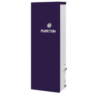 PURETON-Mate N40M/N80M/N120M/N250M