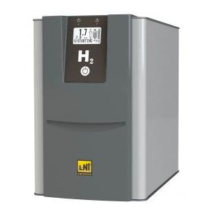 LNI-HG Basic(600-1000)