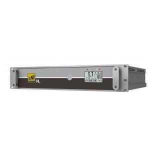 LNI-HG RACK 2U(100-600)