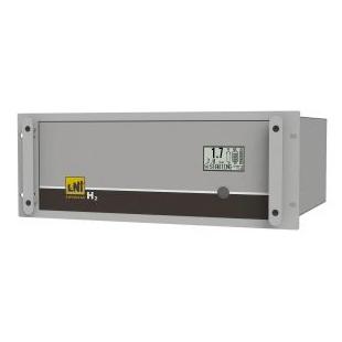 LNI-HG RACK 4U Pro(1000-4000)