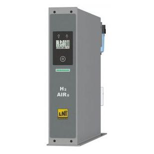 LNI-HGA ST(100-600)