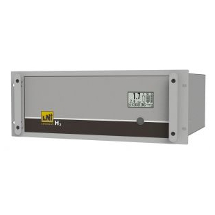 LNI-HG RACK 4U Pro(600-1000)
