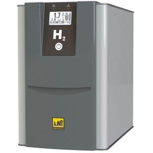 LNI-HG Pro(600-1500)