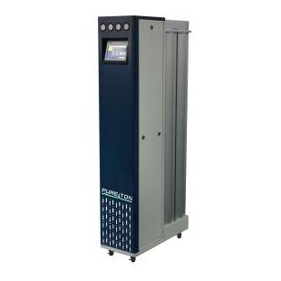 PURETON-模块式氮气发生器
