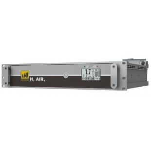 LNI-HGA RACK 2U Basic/Pro(100-600)