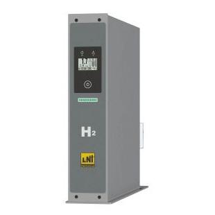 LNI-HG ST系列(100-600)