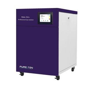 Pureton 液质专用制氮机 Mate 25A+