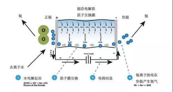 純水電解原理.png