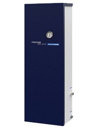 Proton N34M氮气发生器.png