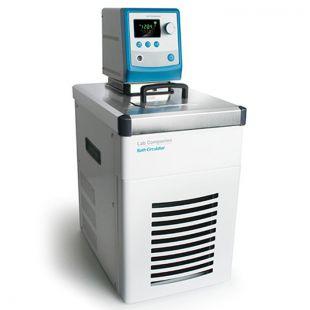 Lab Companion 莱布卡 加热制冷恒温水槽_通用型