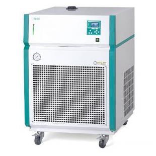 Lab Companion 萊布卡 冷水機(通用型/高壓)