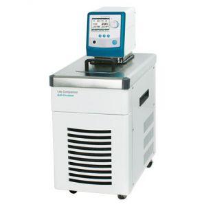 Lab Companion 莱布卡 加热制冷恒温槽_编程型